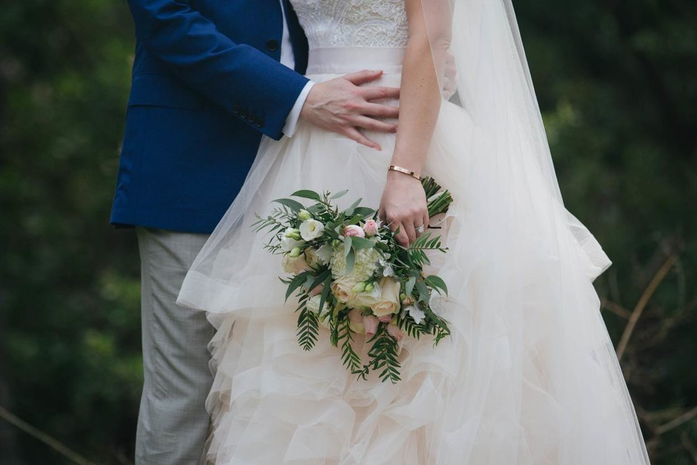 sunshine-coast-destination-wedding-photographers-brisbane-queensland-australian-maleny-montville-flaxton-noosa-hinterland-byron-bay-gold-caloundra-international-american-elopement-best-eco-top-78.jpg