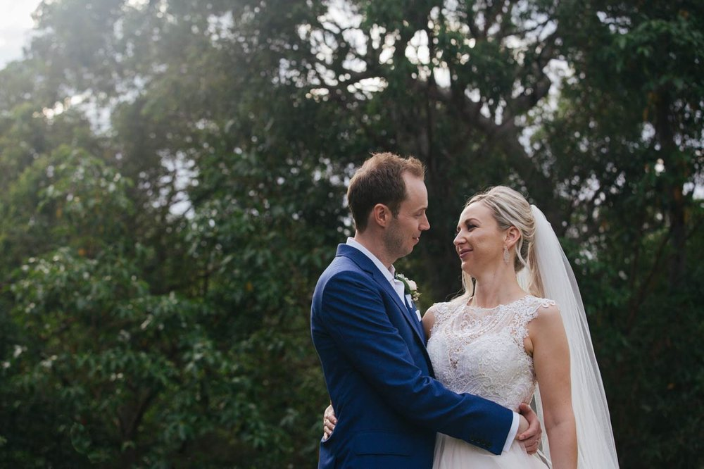 sunshine-coast-destination-wedding-photographers-brisbane-queensland-australian-maleny-montville-flaxton-noosa-hinterland-byron-bay-gold-caloundra-international-american-elopement-best-eco-top-80.jpg