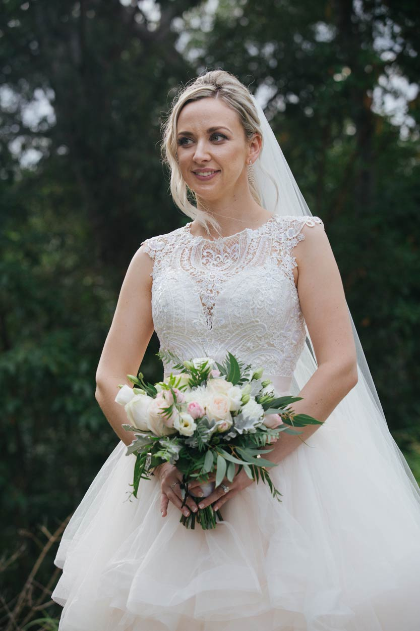 sunshine-coast-destination-wedding-photographers-brisbane-queensland-australian-maleny-montville-flaxton-noosa-hinterland-byron-bay-gold-caloundra-international-american-elopement-best-eco-top-82.jpg