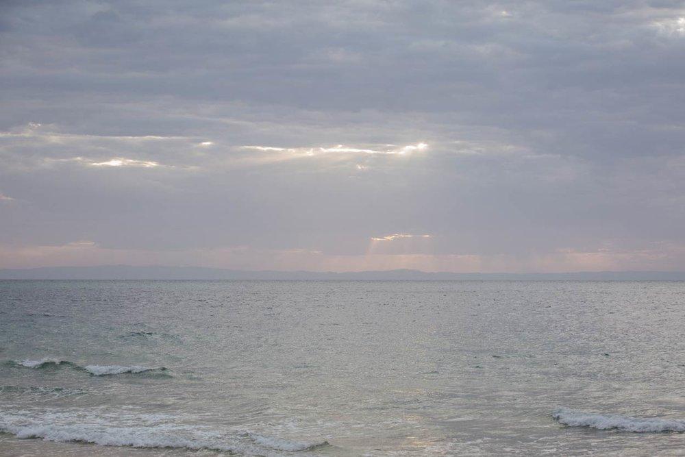 sunshine-coast-destination-wedding-photographers-brisbane-queensland-australian-maleny-montville-flaxton-noosa-hinterland-byron-bay-gold-caloundra-international-american-elopement-best-eco-top-87.jpg