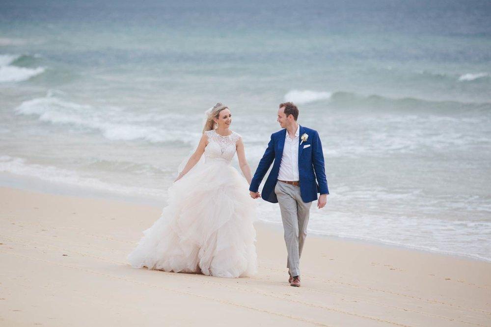sunshine-coast-destination-wedding-photographers-brisbane-queensland-australian-maleny-montville-flaxton-noosa-hinterland-byron-bay-gold-caloundra-international-american-elopement-best-eco-top-88.jpg