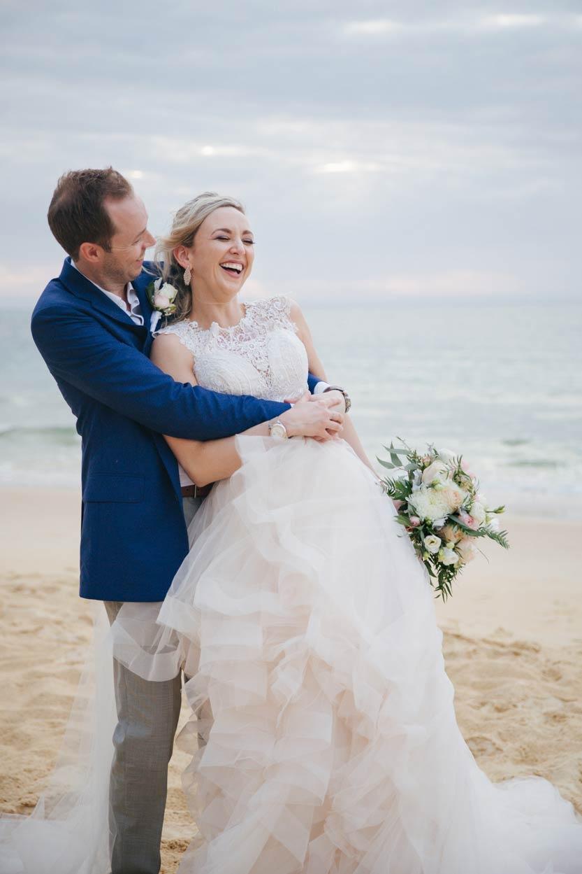 sunshine-coast-destination-wedding-photographers-brisbane-queensland-australian-maleny-montville-flaxton-noosa-hinterland-byron-bay-gold-caloundra-international-american-elopement-best-eco-top-94.jpg