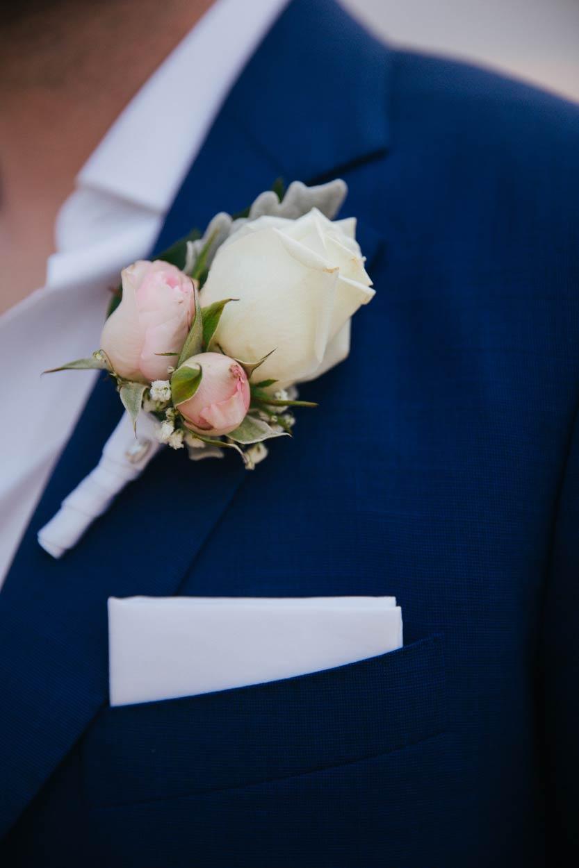 sunshine-coast-destination-wedding-photographers-brisbane-queensland-australian-maleny-montville-flaxton-noosa-hinterland-byron-bay-gold-caloundra-international-american-elopement-best-eco-top-97.jpg