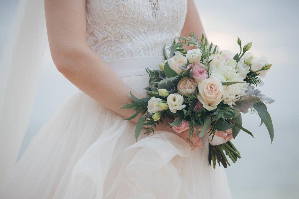 sunshine-coast-destination-wedding-photographers-brisbane-queensland-australian-maleny-montville-flaxton-noosa-hinterland-byron-bay-gold-caloundra-international-american-elopement-best-eco-top-98.jpg