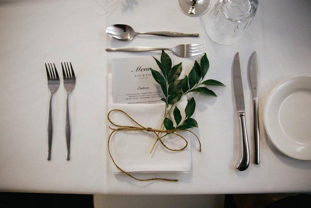 sunshine-coast-destination-wedding-photographers-brisbane-queensland-australian-maleny-montville-flaxton-noosa-hinterland-byron-bay-gold-caloundra-international-american-elopement-best-eco-top-100.jpg