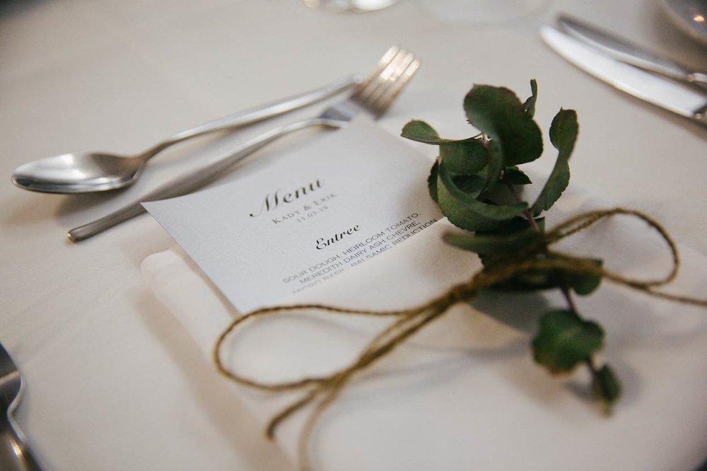 sunshine-coast-destination-wedding-photographers-brisbane-queensland-australian-maleny-montville-flaxton-noosa-hinterland-byron-bay-gold-caloundra-international-american-elopement-best-eco-top-102.jpg