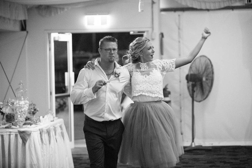 sunshine-coast-destination-wedding-photographers-brisbane-queensland-australian-maleny-montville-flaxton-noosa-hinterland-byron-bay-gold-caloundra-international-american-elopement-best-eco-top-106.jpg