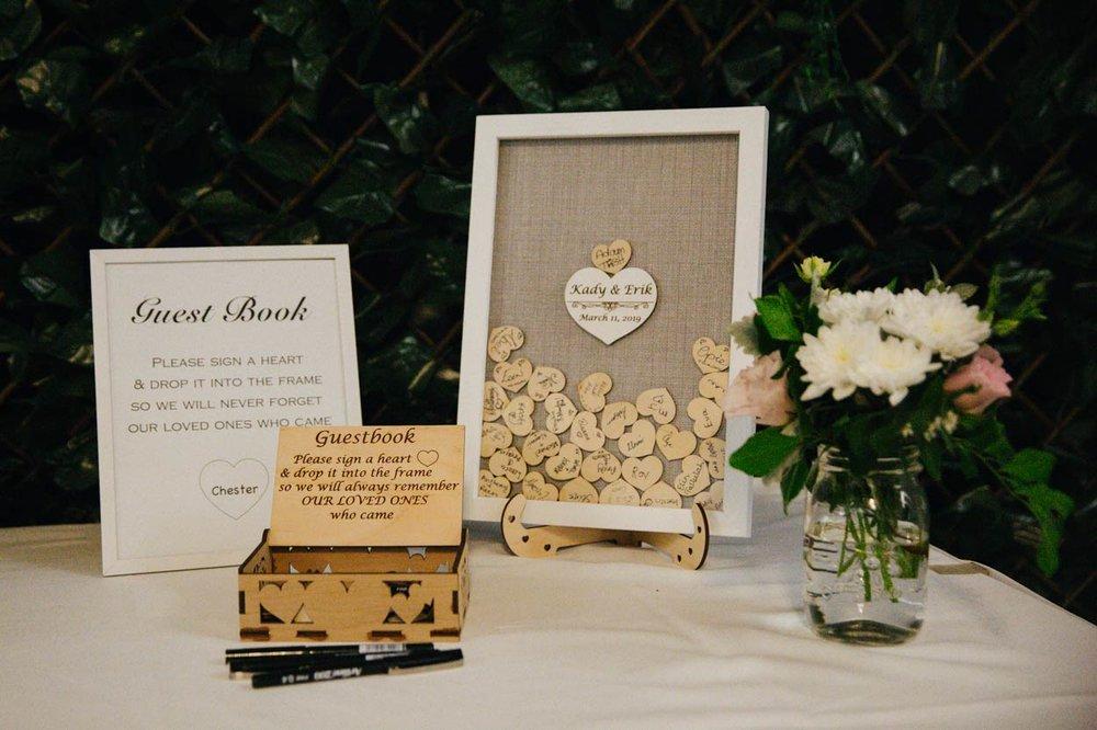 sunshine-coast-destination-wedding-photographers-brisbane-queensland-australian-maleny-montville-flaxton-noosa-hinterland-byron-bay-gold-caloundra-international-american-elopement-best-eco-top-114.jpg
