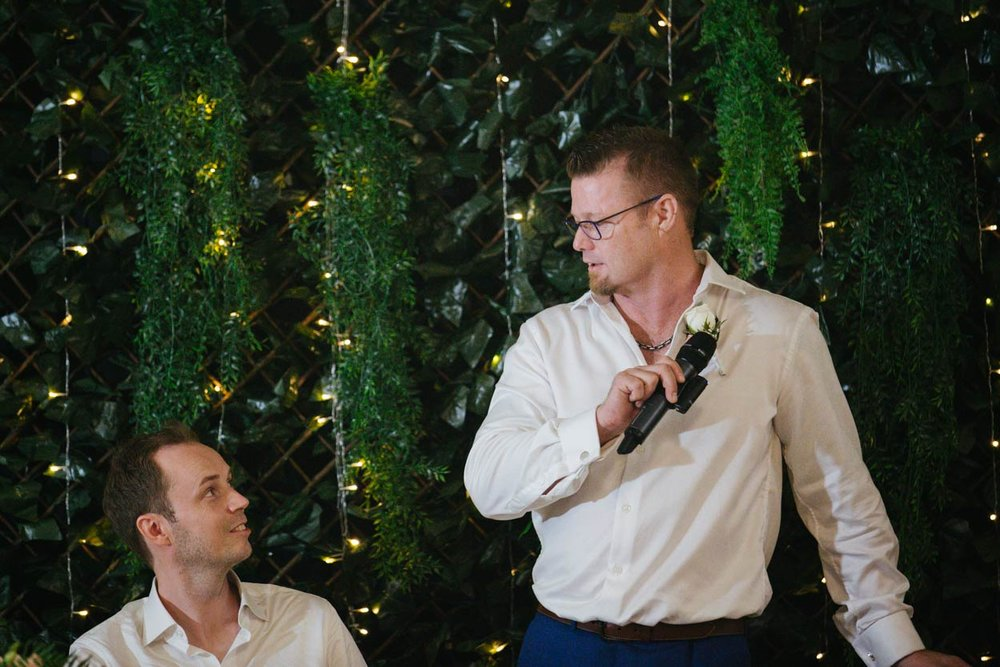 sunshine-coast-destination-wedding-photographers-brisbane-queensland-australian-maleny-montville-flaxton-noosa-hinterland-byron-bay-gold-caloundra-international-american-elopement-best-eco-top-109.jpg
