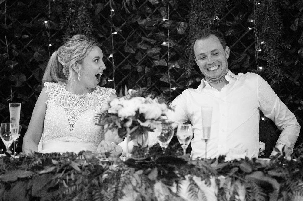 sunshine-coast-destination-wedding-photographers-brisbane-queensland-australian-maleny-montville-flaxton-noosa-hinterland-byron-bay-gold-caloundra-international-american-elopement-best-eco-top-118.jpg