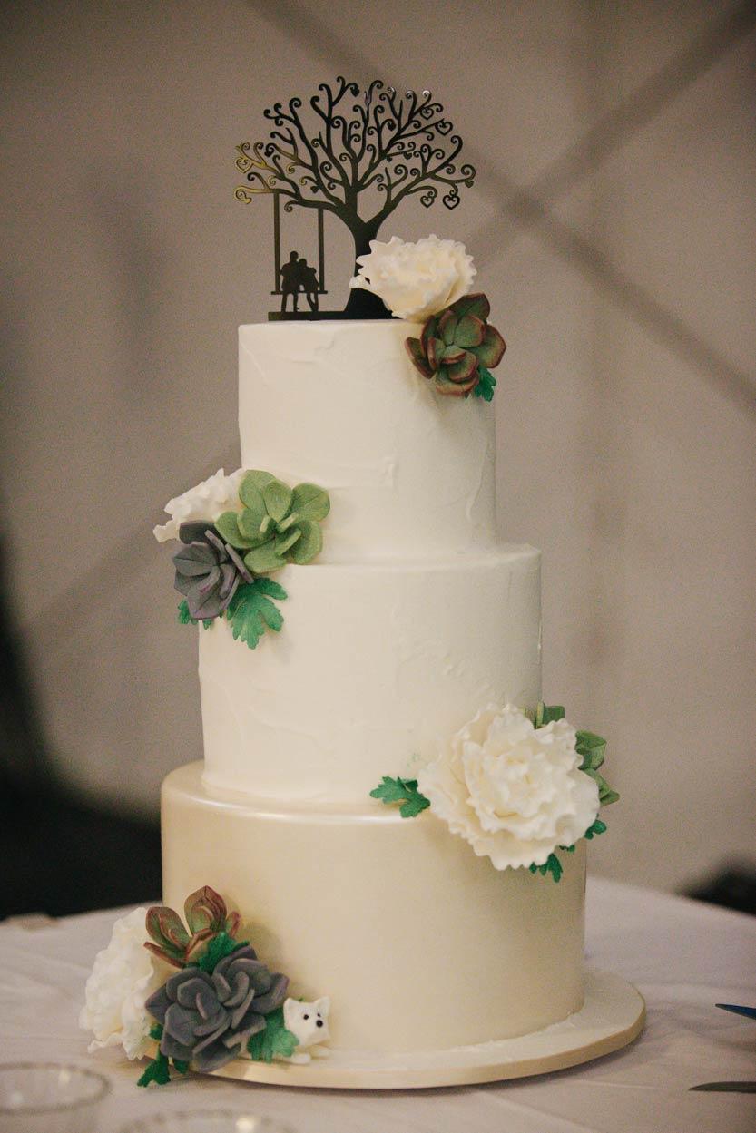 sunshine-coast-destination-wedding-photographers-brisbane-queensland-australian-maleny-montville-flaxton-noosa-hinterland-byron-bay-gold-caloundra-international-american-elopement-best-eco-top-110.jpg