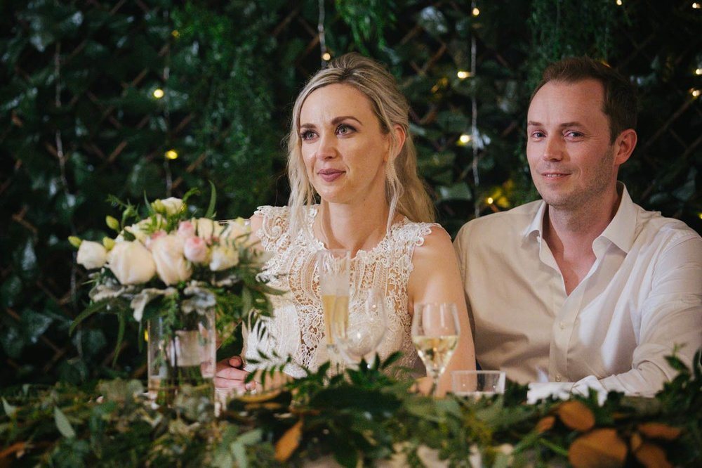 sunshine-coast-destination-wedding-photographers-brisbane-queensland-australian-maleny-montville-flaxton-noosa-hinterland-byron-bay-gold-caloundra-international-american-elopement-best-eco-top-130.jpg