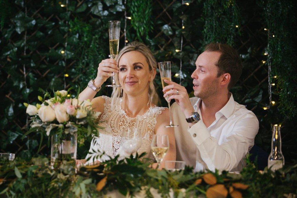 sunshine-coast-destination-wedding-photographers-brisbane-queensland-australian-maleny-montville-flaxton-noosa-hinterland-byron-bay-gold-caloundra-international-american-elopement-best-eco-top-131.jpg