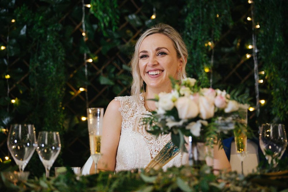 sunshine-coast-destination-wedding-photographers-brisbane-queensland-australian-maleny-montville-flaxton-noosa-hinterland-byron-bay-gold-caloundra-international-american-elopement-best-eco-top-134.jpg