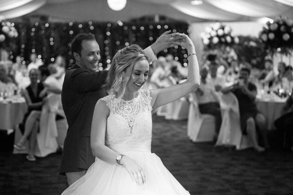 sunshine-coast-destination-wedding-photographers-brisbane-queensland-australian-maleny-montville-flaxton-noosa-hinterland-byron-bay-gold-caloundra-international-american-elopement-best-eco-top-135.jpg
