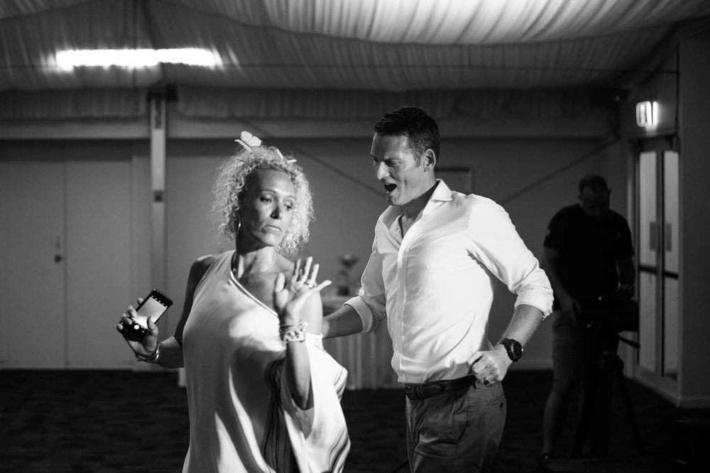 sunshine-coast-destination-wedding-photographers-brisbane-queensland-australian-maleny-montville-flaxton-noosa-hinterland-byron-bay-gold-caloundra-international-american-elopement-best-eco-top-141.jpg
