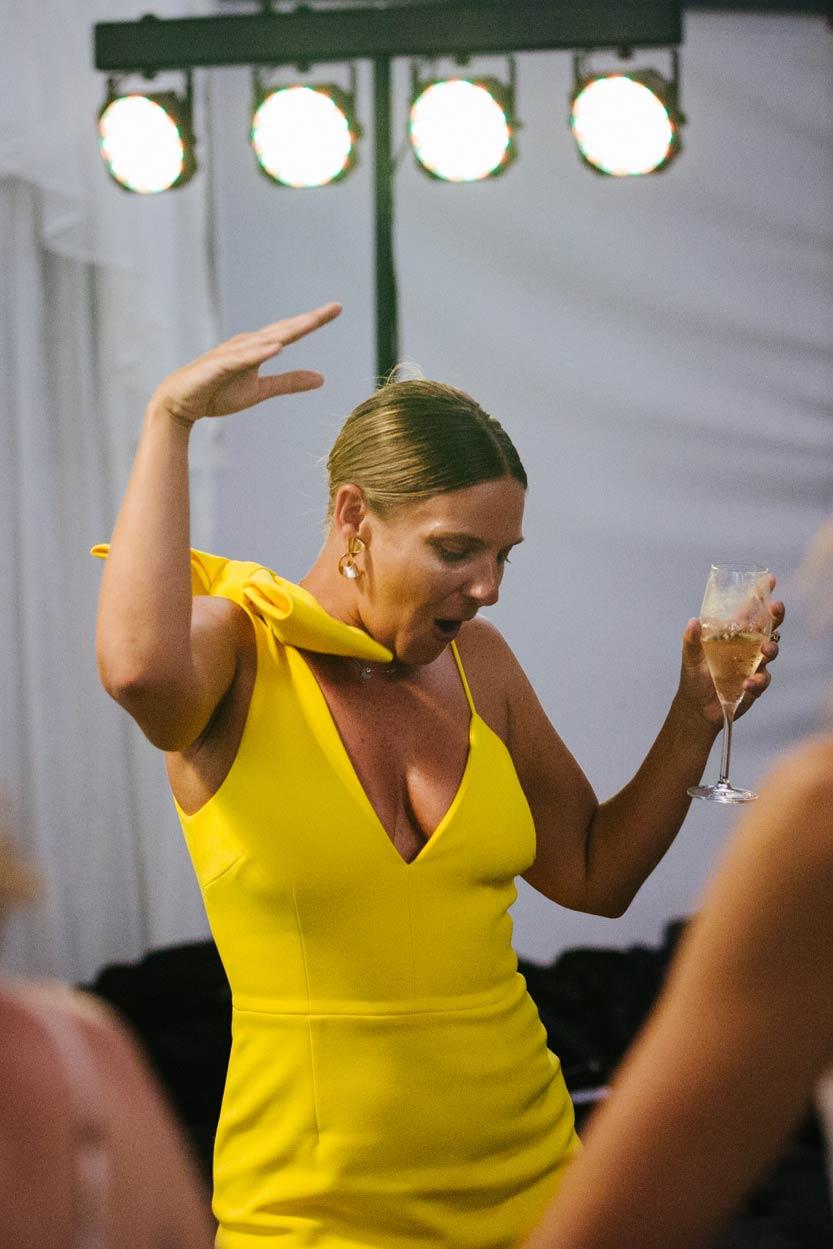 sunshine-coast-destination-wedding-photographers-brisbane-queensland-australian-maleny-montville-flaxton-noosa-hinterland-byron-bay-gold-caloundra-international-american-elopement-best-eco-top-143.jpg