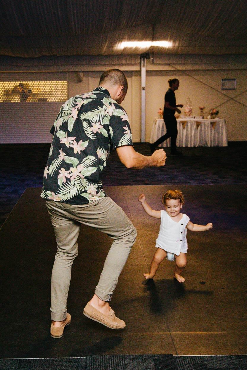 sunshine-coast-destination-wedding-photographers-brisbane-queensland-australian-maleny-montville-flaxton-noosa-hinterland-byron-bay-gold-caloundra-international-american-elopement-best-eco-top-146.jpg