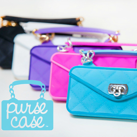 Pursecase A Convenient Solution For Your Necessities