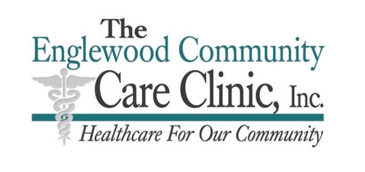 Englewood Community Care Clinic