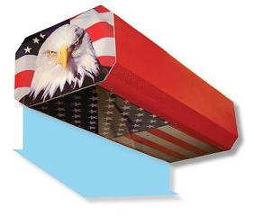 Personalized Air Curtain American Eagle.jpg