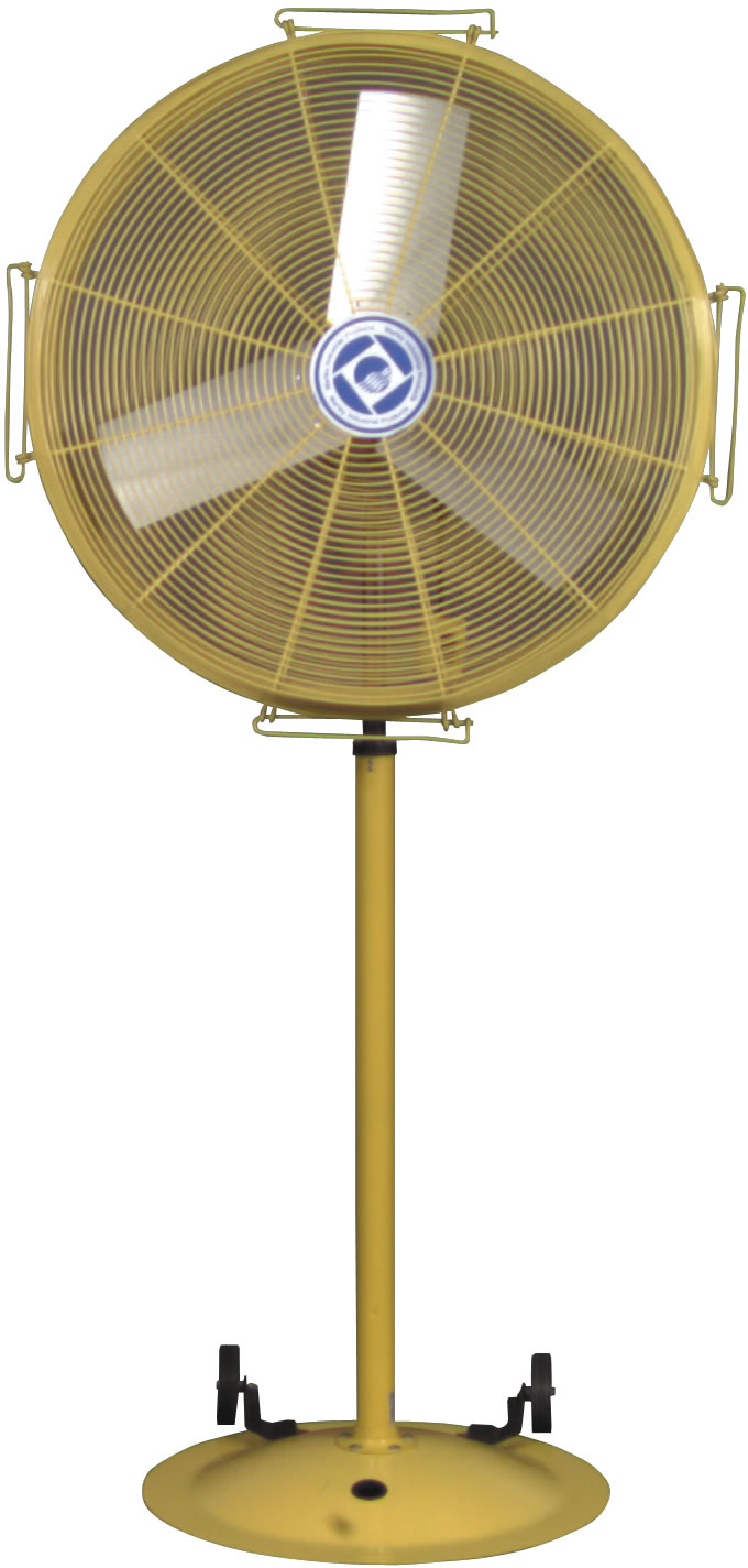 APS Air Circulator Industrial Pedestal Fan.jpg