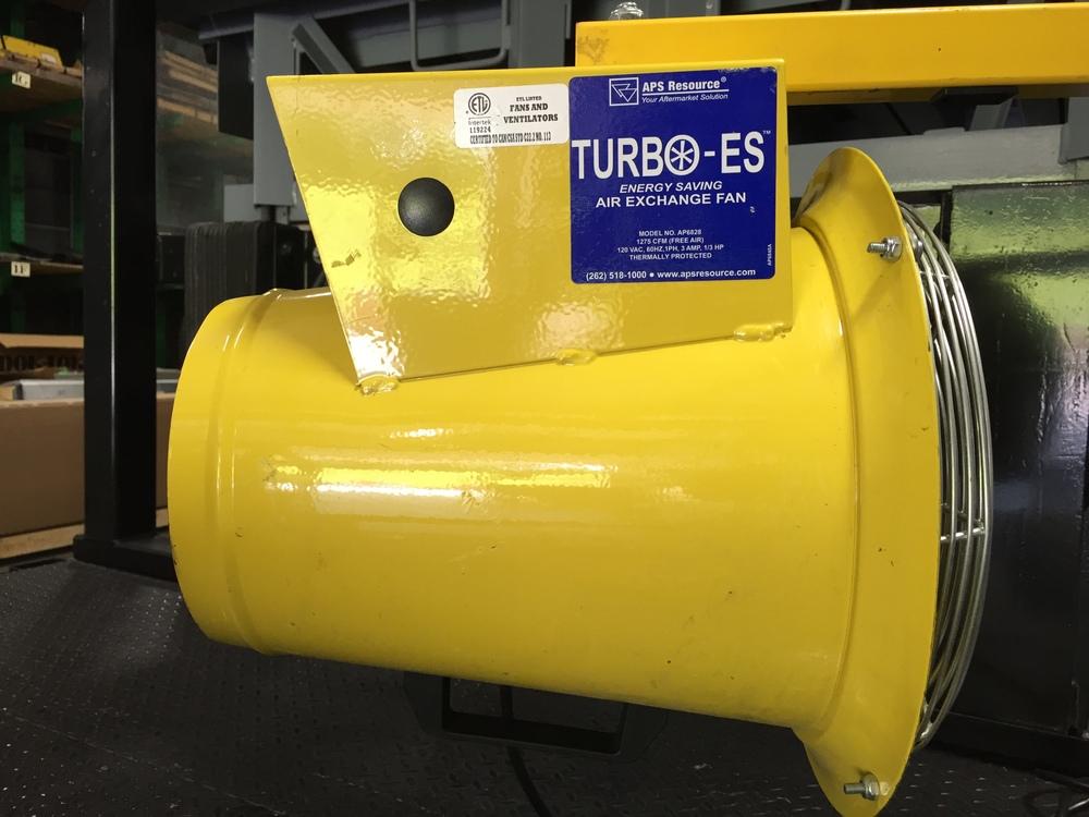 APS Turbo ES Fan.JPG