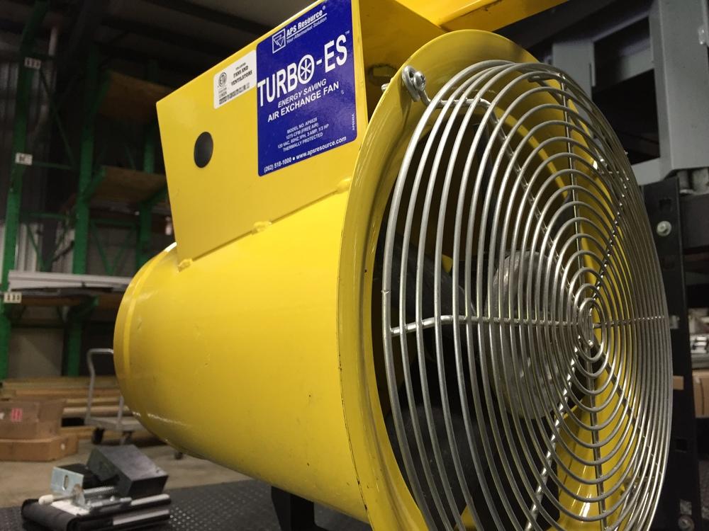 APS Turbo ES Fan 2.JPG