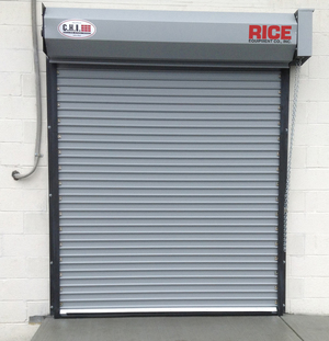 and offers door save line operators doors to a full duty heavy st commercial steel into rolling up roll precision space of louis our coil division