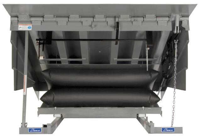 Serco Air Powered Leveler.jpg