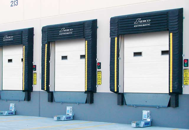 Serco Sectional Doors.jpg
