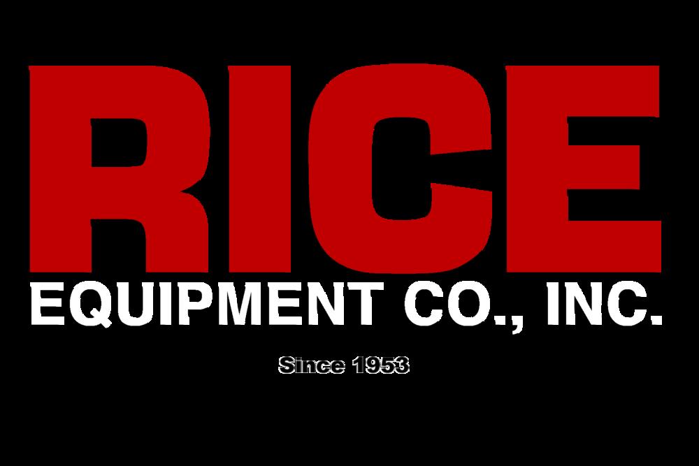 Rice Equipment Co. Loading Dock u0026 Door Service  sc 1 th 183 & Rice Equipment Co. Loading Dock u0026 Door ServiceLoading Dock Leveler ...