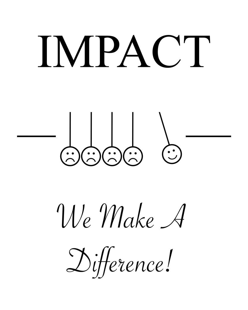 11 Impact-b.jpg