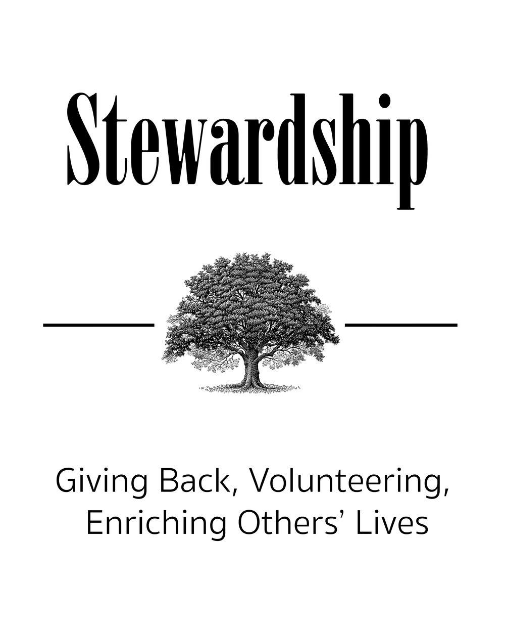 12 Stewardship.jpg