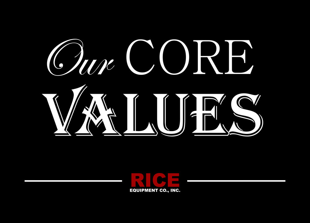 01 Core Values.jpg