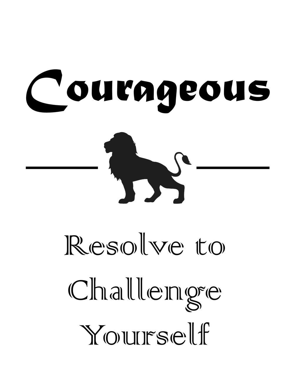 08 Courageous.jpg