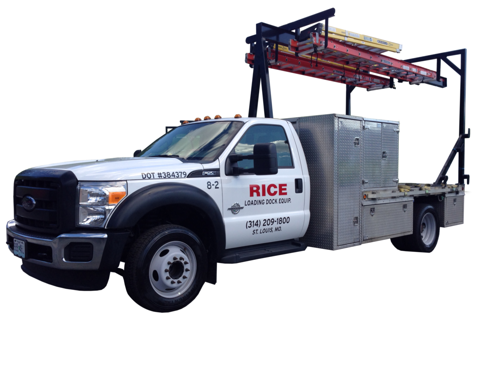 Rice+Equipment+St+Louis+Loading+Dock+Repair+Truck+Door+Repair+St+Louis.png