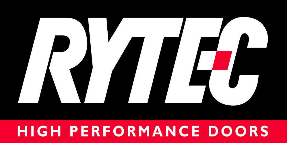 1200px-Rytec_logo.jpg
