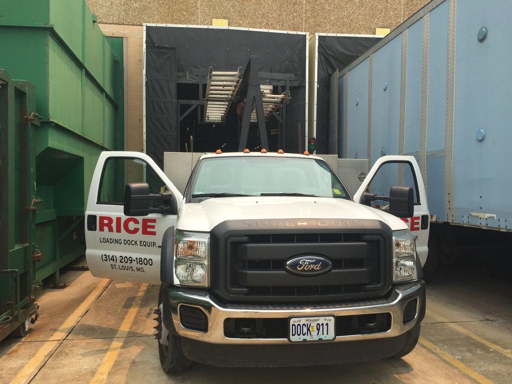 Loading+Dock+Emergency+Truck.jpg