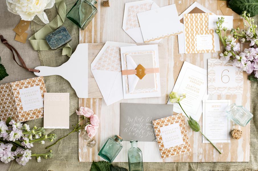 Neutral-Wedding-Invitation.jpg