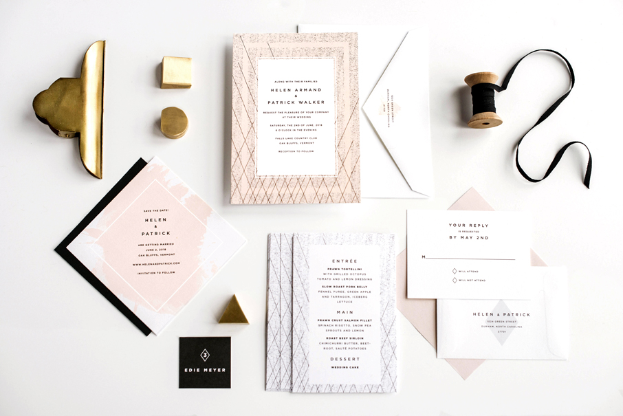 modern-artsy-wedding-invitation.jpg