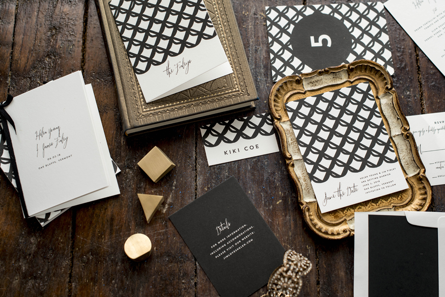 formal-elegant-wedding-stationery.jpg