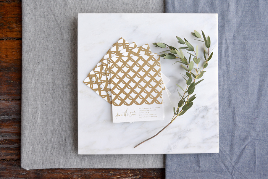 modern-gold-foil-savethedates.jpg