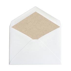 ps-paperbag-p.jpg