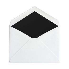 fr-black-point.jpg