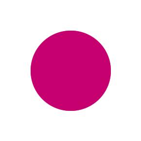 pinkberry.jpg