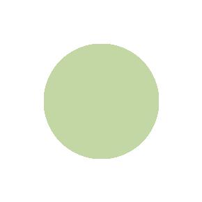teagreen.jpg