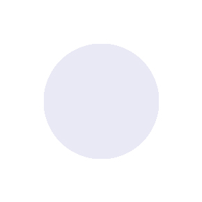 lavenderlight.jpg