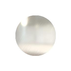 foil-silvershine.jpg