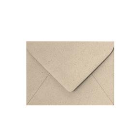 paperbag.jpg